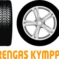 Rengas Kymppi Oy