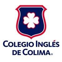 Colegio Inglés de Colima