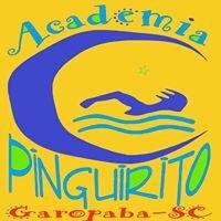 Academia Pinguirito