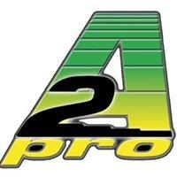 A2pro / Pro-Tronik