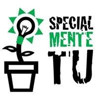 SpecialMente Tu