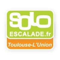 SOLO Escalade Toulouse