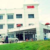 Xavier Institute of Management and Entrepreneurship, Kochi