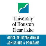 UHCL International Admissions and Programs-OIAP