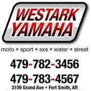 Westark Yamaha