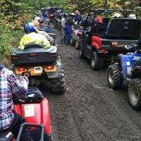 K.I. Riders ATV CLUB