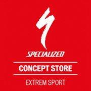Extrem sport Zlín
