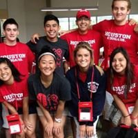 University of Houston - Advising and Registration for Transfers
