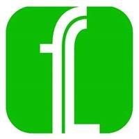 Federlazio - Associazione Piccole e Medie Imprese del Lazio