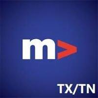 Metro PCS Authorized Dealer - TX & TN