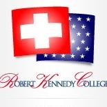 Online Master in 1 Year at Robert Kennedy College
