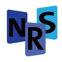 National Readerboard Supply