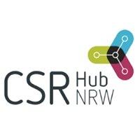 CSR Hub NRW