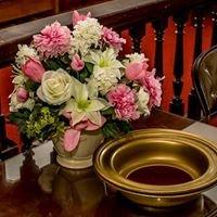 Adirondack Friends Meeting: Quaker church in S. Glens Falls, NY