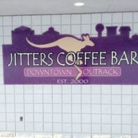 Jitters Coffee Bar Downtown > Outback