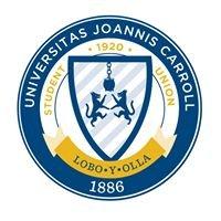 John Carroll University Student Union