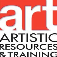 Artistic Resources & Training