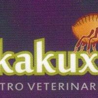 Clinica Veterinaria Arkakuxo