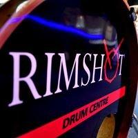 Rimshot Drum Centre
