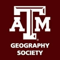 Texas A&M Geography Society