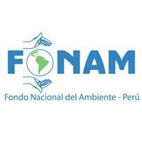 Fondo Nacional del Ambiente - FONAM