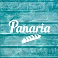 Panaria Ibiza