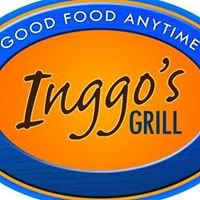 Inggo's Grill Bar and Restaurant