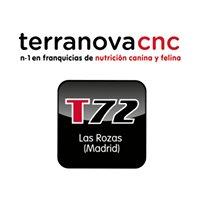 Terranovacnc 72 - Las Rozas