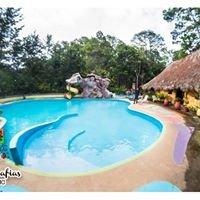 Los Pinos Mountain Resort - La Esperanza