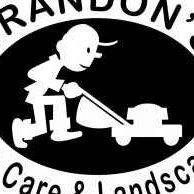 Brandon's Lawncare & Landscaping, Inc.