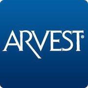 Arvest Bank - N Harrison St