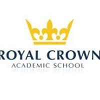 Royal Crown College