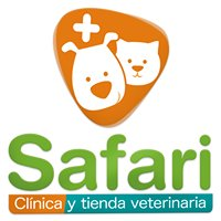 Veterinaria Safari