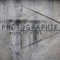 Musée Europeen De La Photographie