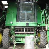 C & K Farm Equipment Repair