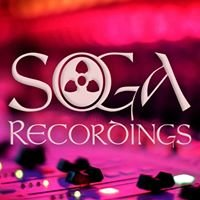 SOGA Recordings
