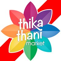 Thika Thani Market