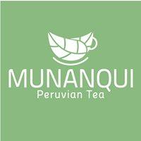 Munanqui