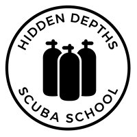 Hidden Depths Scuba School