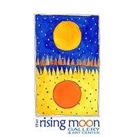 Rising Moon Gallery