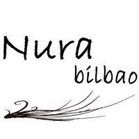 Restaurante nurabilbao jatetxea