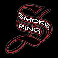 Smoke Ring BBQ - Roma
