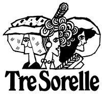 Tre Sorelle - Monfalcone