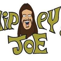 Hippy Joe's Live & Unsigned