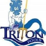 Triton Pools