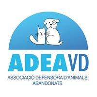 ADEA VD Associació defensora d'animals abandonats Vilassar de Dalt