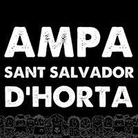 AMPA Sant Salvador d'Horta