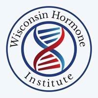 Wisconsin Hormone Institute