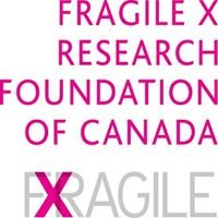 Fragile X Research Foundation of Canada