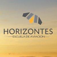 Horizontes Escuela de Aviación
